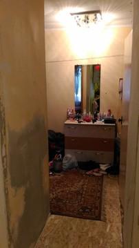 2-комнатная квартира на ул. Энергетиков, д. 34 - Фото 5