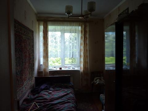 Продается 2-квартира 44 кв.м на 5/5 кирпичного дома по ул.Терешковой - Фото 3