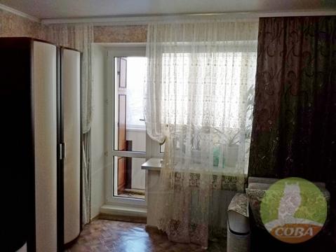 Продажа квартиры, Тюмень, Ул. Льва Толстого - Фото 5