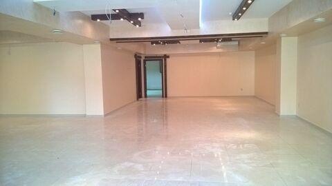 Отличное помещение 187 м2 для бизнеса в Сочи! - Фото 3