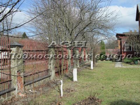 Дмитровское ш. 16 км от МКАД, Лобня, Коттедж 255 кв. м - Фото 3