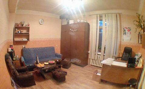 Продается офисное помещение 72 м. , Видное Заводская 14 - Фото 2