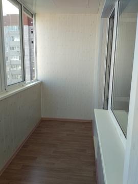 Продам 2х-комнатную квартиру - Фото 5