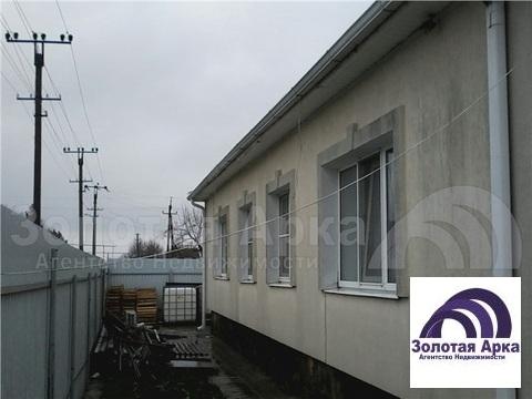 Продажа дома, Калининский район, Ленина улица - Фото 1