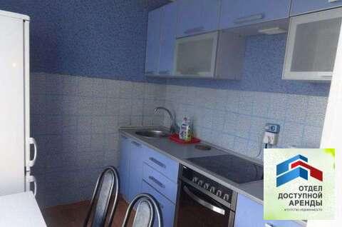 Квартира ул. Ипподромская 44 - Фото 1