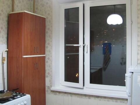Сдается комната по ул.Медынской ,12 - Фото 5