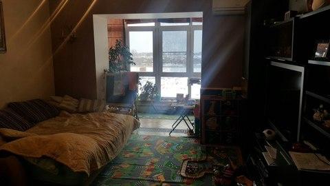 2 комнатная квартира 66 кв.м. в г.Жуковский, ул.Гудкова д.18 - Фото 3