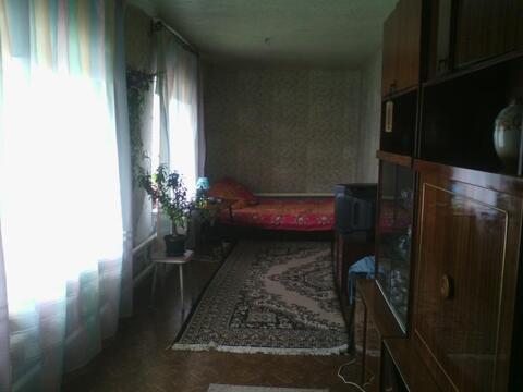 Дом 78 кв.м. в Цемдолине Новороссийск - Фото 3