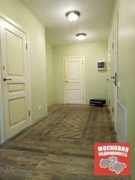 В шаговой доступности от ж/д станции сдается комната в хорошем состоян - Фото 3