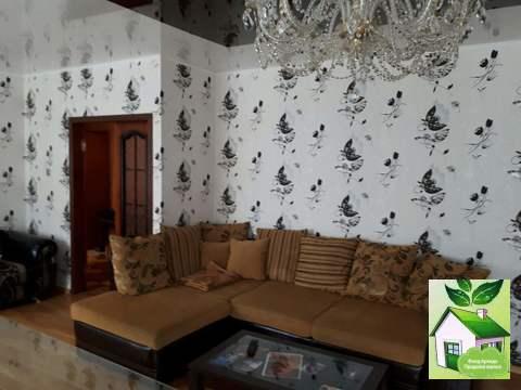 Сдается уютная 3 к-кв в новом кирпичном доме для больш - Фото 1