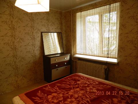 Сдаю 2 комнатную квартиру р-н политеха - Фото 4