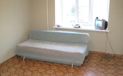 Объявление №48130350: Продаю комнату в 1 комнатной квартире. Сыктывкар, ул. Катаева, 37а,