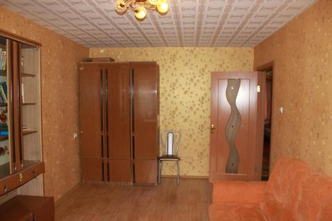 Комната с хорошим ремонтом в квартире - Фото 5