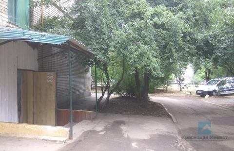 Аренда псн, Краснодар, Ул. Стасова - Фото 2