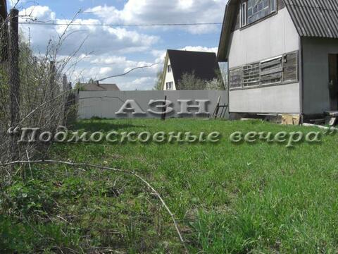 Киевское ш. 70 км от МКАД, Ворсино, Дача 50 кв. м - Фото 2