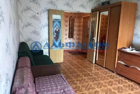 Сдам комнату в г.Москва, М.Добрынинская, улица Павла Андреева - Фото 2