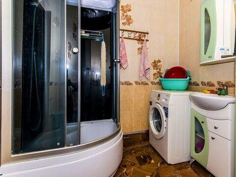 Продается таунхаус г Краснодар, ул Средняя, д 41 - Фото 5
