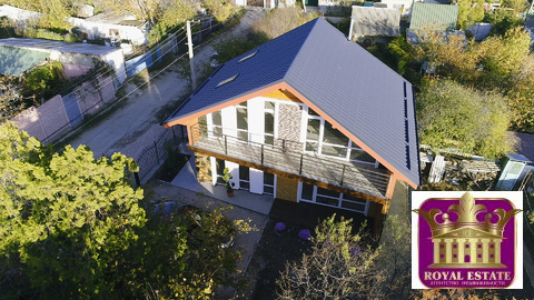 Продам 2 дома в Симферополе - Фото 3