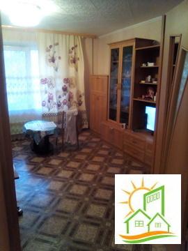 Квартира, мкр. 7-й, д.14 - Фото 2