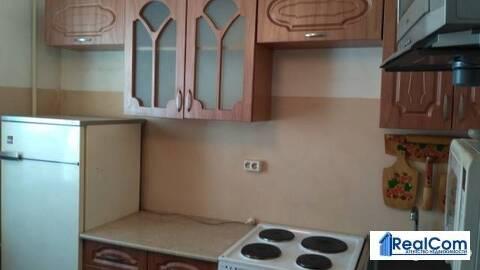 Продам однокомнатную квартиру, ул. Вахова, 8в - Фото 2