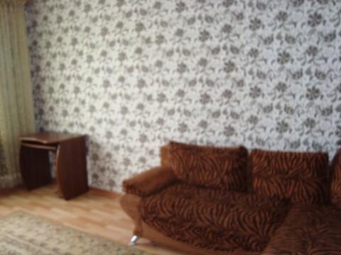 Аренда комнаты, Новосибирск, Ул. Гоголя - Фото 1