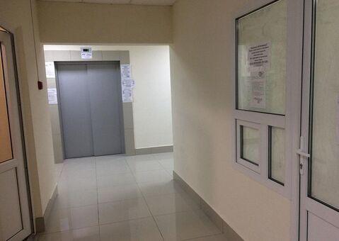 Продается квартира г Краснодар, ул Кореновская, д 2 - Фото 3