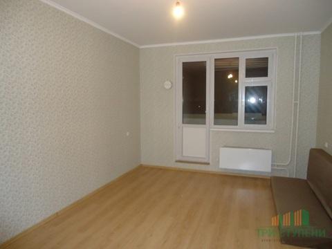 1-комнатная квартира на Советской 56 - Фото 2