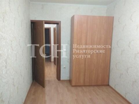 3-комн. квартира, Щелково, ул Заречная, 4 - Фото 5