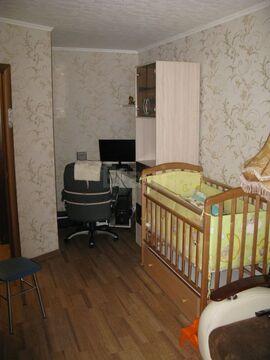 Продам 1-комн. кв. 38.4 кв.м. Пенза, Бородина - Фото 2