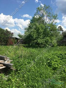 Носовихинское ш. 30 км от МКАД, Воровского, Дача 85 кв. м - Фото 5