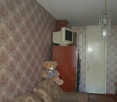 Квартира, ул. Дружбы, д.3 - Фото 5