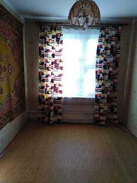 Квартира, ул. Московских строителей, д.11 - Фото 5