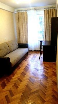 Объявление №46242095: Сдаю комнату в 2 комнатной квартире. Санкт-Петербург, ул. Турку, 28к2,