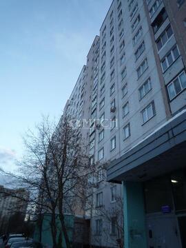 Продажа квартиры, Рублево, Улица Василия Ботылева - Фото 3