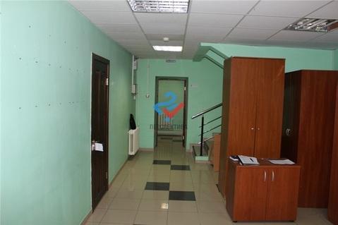 Продажа офиса в центре - Фото 2