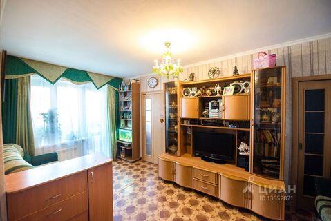 Продажа квартиры, Владивосток, Ул. Импортная - Фото 1