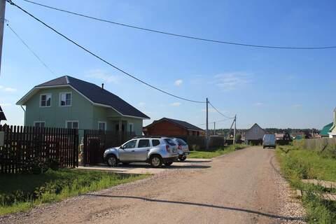 Продается земельный участок 9.27 сот. - Фото 4