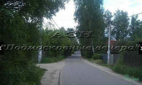 Ярославское ш. 12 км от МКАД, Королев, Дом 59 кв. м - Фото 4