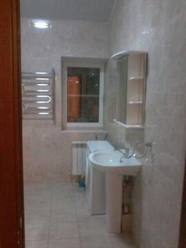 Сдам 3-х комнатную .элитную квартиру ул.Первомайская .53 - Фото 5