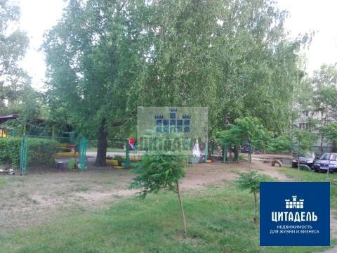 Самая дешёвая трёхкомнатная квартира с качественным ремонтом - Фото 2