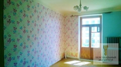 Отличная 2-к квартира по М. Горького, сталинка - Фото 2
