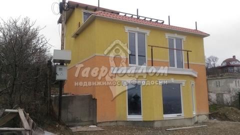 Продажа дома, Феодосия, Ул. Верхняя