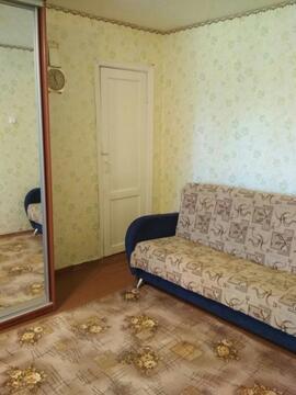 Продажа квартиры, Сокол, Сокольский район, Ул. Советская - Фото 5