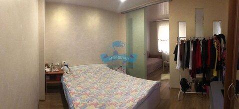 1-комнатная квартира с инд. отоплением - Фото 1