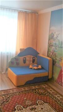 3-х комнатная квартира в пгт Балакирево - Фото 3