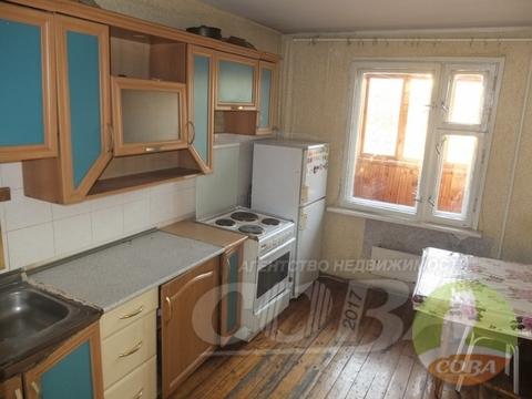 Продажа квартиры, Тюмень, Ул. Попова - Фото 3