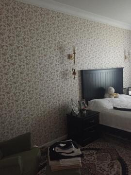 Аренда квартиры, Белгород, Свято-Троицкий б-р. - Фото 3