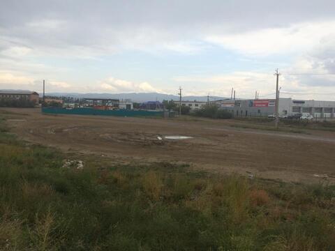 Продажа участка, Улан-Удэ, Ул. Автотранспортная - Фото 3