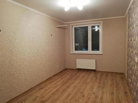 Продажа квартиры, Казань, Ул. Адоратского - Фото 5