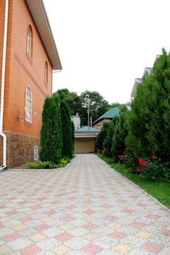 Дом в Кисловодске построенный с мастерством ждет вас! - Фото 5